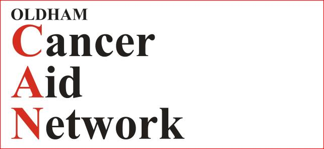 Oldham Cancer Aid Network